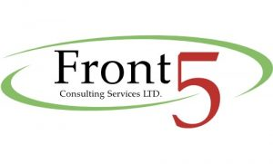 Front 5 Consulting Balance